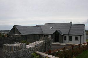 Clune McCarthy House 1