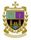 PBC_Cork_Logo