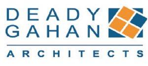 deady gahan logo